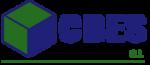 Costa Blanca Electrical Services