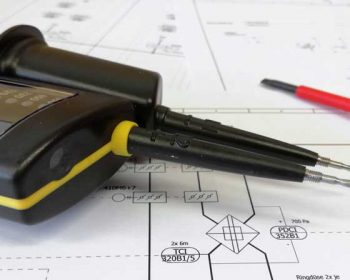 elctrical plans for underbuilds, extensions Costa Blanca
